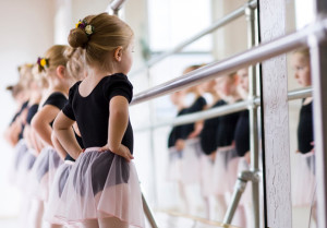 childrens-ballet-classes